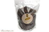 Mac Baren Original Choice Pipe Tobacco - 16oz