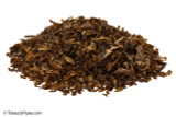 Sutliff Private Stock Blue Danube Pipe Tobacco - 1.5 oz Cut