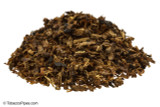 Sutliff Private Stock Great Outdoors Pipe Tobacco - 1.5 oz Cut