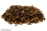 Sutliff Private Stock Taste of Summer Pipe Tobacco - 1.5 oz Cut