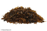 Sutliff Private Stock Molto Dolce Pipe Tobacco - 1.5 oz Cut