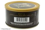 Sutliff Private Stock Blend No. 5 Pipe Tobacco - 1.5 oz Back