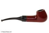 Vauen Minni M3 Tobacco Pipe - Reddish Right SIde