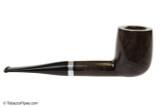 Savinelli Bianca 111 Tobacco Pipe - Smooth Right Side