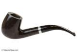 Savinelli Bianca 606 Tobacco Pipe - Smooth Left Side