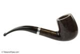 Savinelli Bianca 606 Tobacco Pipe - Smooth Right Side
