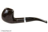 Savinelli Bianca 626 Tobacco Pipe - Smooth Left Side