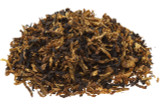 Sillem's Red Pipe Tobacco Tin - 100g Tobacco