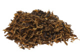 Sillem's Green Pipe Tobacco Tin - 100g Tobacco