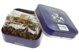 Sillem's Blue Pipe Tobacco Tin - 100g Sealed