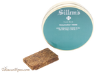Sillem's Councilor 1695 Pipe Tobacco
