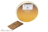 Sillem's Mayor 1814 Flake Pipe Tobacco