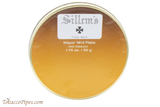 Sillem's Mayor 1814 Flake Pipe Tobacco Front