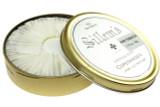 Sillem's Copenhagen Pipe Tobacco Tin - 50g Sealed
