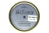Sillem's Copenhagen Pipe Tobacco Tin - 50g Front