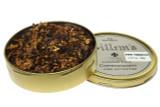 Sillem's Copenhagen Pipe Tobacco Tin - 50g Unsealed