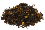 Sillem's London Pipe Tobacco Tin - 50g Tobacco