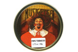 Sillem's Musketeer Pipe Tobacco Tin - 50g Front