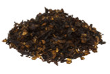 Sillem's Musketeer Pipe Tobacco Tin - 50g Tobacco