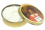 Sillem's Musketeer Pipe Tobacco Tin - 50g Sealed