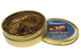 Former's Cross Grain Flake Pipe Tobacco Tin - 50g Unsealed