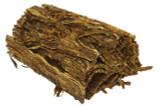 Former's Cross Grain Flake Pipe Tobacco Tin - 50g Tobacco