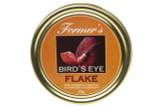 Former's Bird's Eye Flake Pipe Tobacco TIn - 50g Front