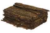 Former's Straight Grain Flake Pipe Tobacco Tin - 50g Tobacco