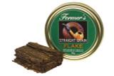 Former's Straight Grain Flake Pipe Tobacco Tin - 50g