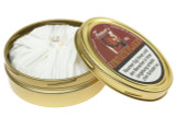 Former's Private Flake Pipe Tobacco Tin - 50g Sealed