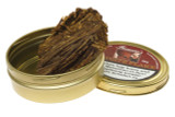 Former's Private Flake Pipe Tobacco Tin - 50g Unsealed