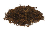 John Aylesbury English Mixture Pipe Tobacco Tin - 50g Tobacco
