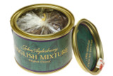 John Aylesbury English Mixture Pipe Tobacco Tin - 50g Sealed