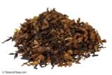 Svendborg English Pipe Tobacco - 100g Tobacco