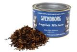 Svendborg English Pipe Tobacco - 100g