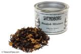 Svendborg Danish Mixture Pipe Tobacco - 100g