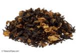 Svendborg Danish Mixture Pipe Tobacco - 100g Tobacco