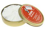 Svendborg Kirsberry Pipe Tobacco - 50g Sealed