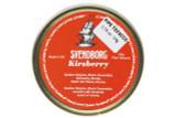 Svendborg Kirsberry Pipe Tobacco - 50g Front