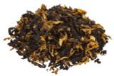 Svendborg Kirsberry Pipe Tobacco - 50g Tobacco