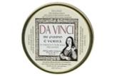Dan Tobacco Da Vinci Pipe Tobacco - 50g Front