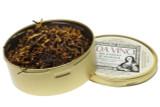 Dan Tobacco Da Vinci Pipe Tobacco - 50g Unsealed