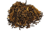 Dan Tobacco Da Vinci Pipe Tobacco - 50g Tobacco