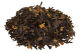 Dan Tobacco Devil's Holiday Pipe Tobacco - 50g Tobacco