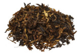 Dan Tobacco Bill Bailey's Balkan Blend Pipe Tobacco - 50g Tobacco