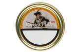 Dan Tobacco Patriot Flake Pipe Tobacco - 50g Front