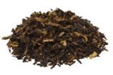 Dan Tobacco London Blend No. 1000 - 100g Tobacco