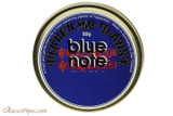 Dan Tobacco Blue Note Pipe Tobacco - 50 g.