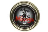 Dan Tobacco Milonga Pipe Tobacco - 50g Front