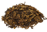Dan Tobacco Milonga Pipe Tobacco - 50g Tobacco